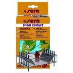 Armadilha para Caramujos e Caracóis Sera Snail Collect