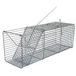 Ratoeira Pequena para Ratos e Camundongos