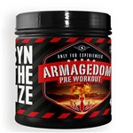 Armagedom (200g) - Synthesize