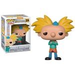 Arnold Shortman - Pop! Animation - Hey Arnold! - 324 - Funko - Nickelodeon