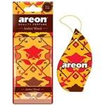 Aromatizante Mon Amber Wood Areon