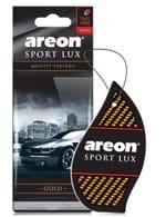 Aromatizante para Carros Sport Lux Gold 957977