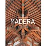 Arquitectura de Madera - Historia Universal