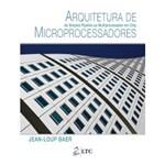 Arquitetura de Microprocessadores - Ltc