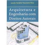 Arquitetura e Engenharia com Direitos Autorais