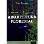 Arquitetura Florestal