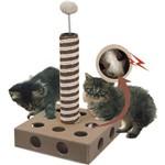 Arranhador P/ Gatos Flop