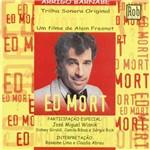 Arrigo Barnabé - Ed Mort - Trilha Sonora