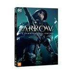 Arrow - 5ª Temporada Completa