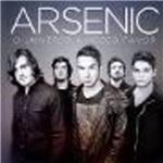 Arsenic - o Universo a Nosso Favor