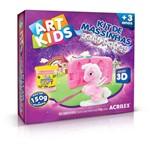Art Kids Baby Poney 1 150g