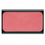 Artdeco Blush Compacto 5g - 25 Cadmium Red