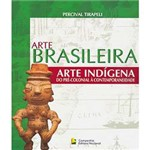 Arte Indígena: do Pré-Colonial à Contemporaneidade