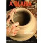 Artes e Oficios - a Olaria