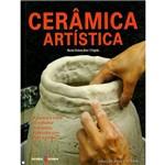 Artes e Oficios - Ceramica Artistica