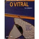 Artes e Oficios - o Vitral