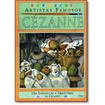 Artistas Famosos Cezanne - Callis