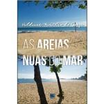 As Areias Nuas do Mar