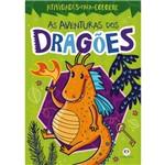 As Aventuras dos Dragões