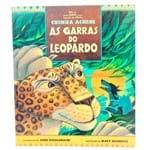 As Garras do Leopardo