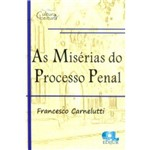 As Misérias do Processo Penal