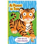 As Pegadas do Tigre