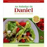 As Saladas de Daniel