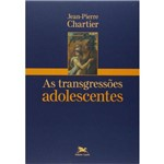 As Transgressões Adolescentes
