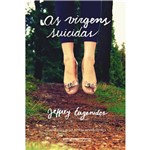 As Virgens Suicidas 1ª Ed.