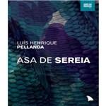Asa de Sereia - Vol 04