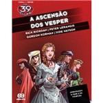 Ascensão dos Vesper, o