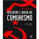 Ascensao e Queda do Comunismo