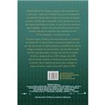Asiáticos Podres de Ricos (capa do Filme) - 1ª Ed.