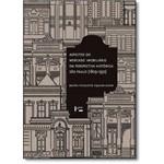 Aspectos do Mercado Imobiliario em Perspectiva Historica - Edusp