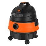 Aspirador de Água e Pó 1200W Black And Decker BDAP10