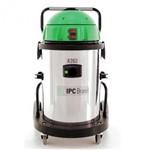 Aspirador de Pó e Líquidos A262 Eco - 220v