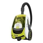 Aspirador de Pó Pas1700 Filtro Hepa Philco 220V