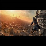 Assassin's Creed: Revelations Signature Edition Ps3 Ubi