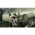 Assassins Creed Brotherhood - Xbox 360 & Xbox One