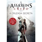 Assassins Creed - Cruzada Secreta - Galera