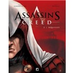 Assassins Creed Hq - Aquilus Vol 2 - Galera