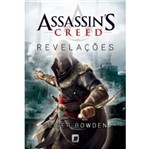 Assassins Creed - Revelacoes - Galera