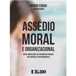 Assedio Moral e Organizacional - 01ed/16