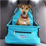 Assento Car Seat para Transporte de Cães e Gatos - Chalesco