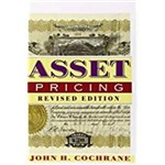 Asset Pricing (Revised)