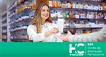 Assistência Farmacêutica em Drogarias - USP