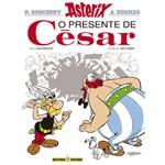 Asterix e o Presente de Cesar