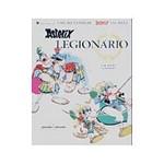 Asterix Legionário