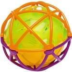 Astrobol - DTC