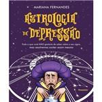 Astrologia da Depressao - Pensamento